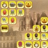 Маджонг: Мировой тур (World Tour Mahjong Connect)