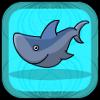 Парные картинки: Морские животные (Sea Animals Memory)