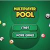 Онлайн Бильярд (Multiplayer Pool)