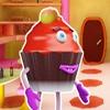 Безумные кексы (Crazy Cupcakes Shootout)