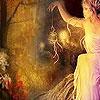 Поиск чисел: В лесу (Alone fairies in the woods hidden numbers)