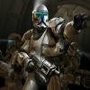 Поиск чисел: Атака клонов (Attack of the Clones)