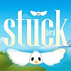 Застрявшая птичка 2 (Stuck Bird 2)