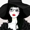 Одевалка: Модный наряд (Fashion Creator V.2 dress up game)