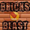Акраноид: Кирпичики 2013 (Bricks Blast 2013)