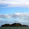 Пазл: Остров (Jigsaw: The Island)