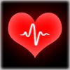 Поиск предметов: Любовь (Power of Love 5 Differences)