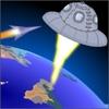 Захватчики из космоса (Cosmic Invaders)