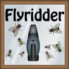 ФлайРайдер (Flyridder)