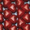 Пятнашки: Леденцы (Candy Sliding Puzzle)