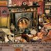 Поиск предметов: Шерлок (Sherlock Stories)