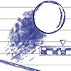 Головоломка: Каракули (Doodle Roll)