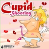 Стрельба по Купидонам (Cupid Shooting)
