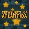 Сокровища Атлантиды (Treasures of Atlantida)