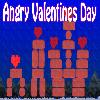 Жуткий день Св.Валентина (Angry Valentines Day)