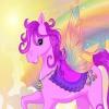Парад Пони (Pony Parade)