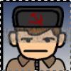 Сталинград: Зима (Stalingrad Winters)