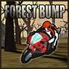 Гонка в лесу (Forest Bump)