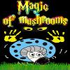 Волшебные грибы (Magic of mushrooms)