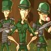 Отряд Кобра (Cobra Squad)