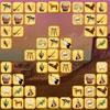Маджонг: Тайны индейцев (Indian Mysteries Mahjong)
