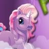 Побег маленького пони (Little Pony Escape)