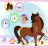 Тест: какая ты пони? (Ponies in the city)