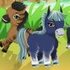 Уход за пони (Horse Farm Assistant)