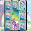 Мой маленький пони: карты (My Little Pony: Matching Game)