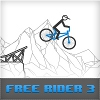 ФриРайдер 3 (Free Rider 3)