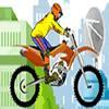 Адреналиновый мотокросс (Adrenaline Dirty Bikes)