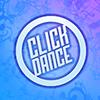 Клик-Танец (Click Dance)