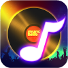 Поиск чисел: Мир музыки (Music world find numbers)