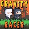 Гравитационный забег (Gravity Racer)