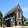 Пазл: Церковь (Jigsaw: Bluestone Church)