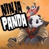 Ниндзя Панда (Ninja Panda Couple)