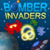Захватчики бомбардиры (Bomber Invaders)