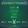 Зомботрон 2 (zombotron 2)