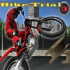 Мототриал 3 (Bike Trial 3)