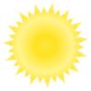 Пять отличий: Солнечные дни (Sunny days 5 Differences)