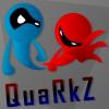 КваркЗ (QuaRkZ)