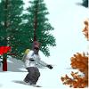 Сноубординг (snowboard)