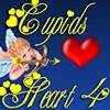 Сердца Купидона 4 (Cupids Heart 4)