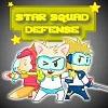 Звездный отряд самообороны (Star Squad Defense)