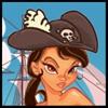 Пираты бестолковых морей (Pirates of the Stupid Seas)