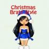 Рождественские наряды Братц (Christmas Bratz Style)