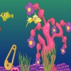 Аквариум для Братц (Bratz Babyz fish tank)