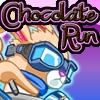 Шоколадный полет (Chocolate Run)