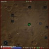 Нападение на пост 3 (Assault Outpost 3)