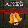 Топоры террора (Axes of Terror)